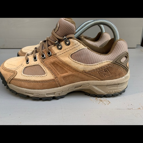 New Balance Shoes | 748 Country Hiking